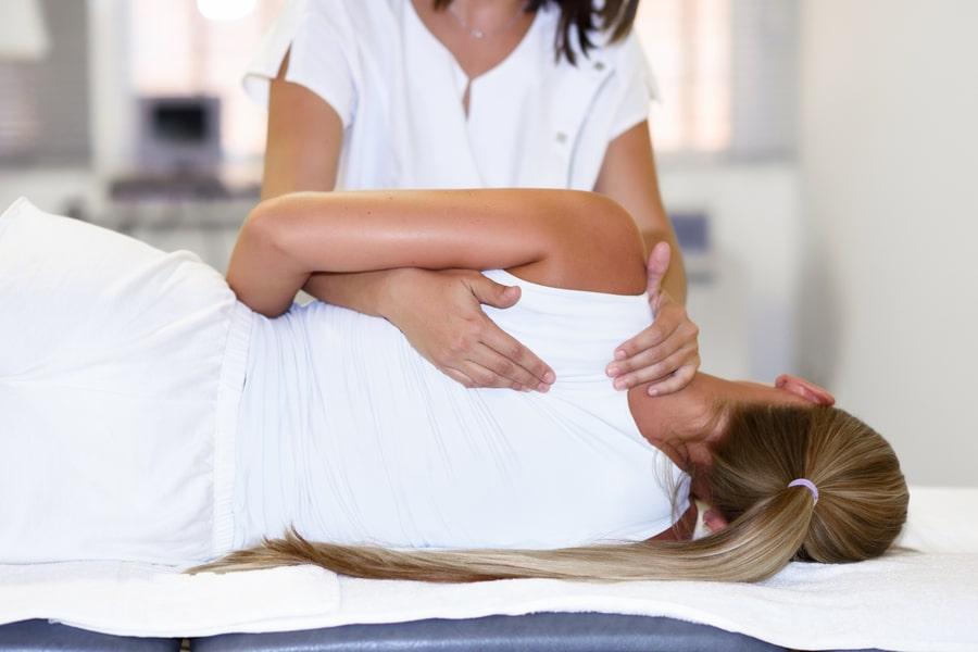 Fizioterapija i rehabilitacija